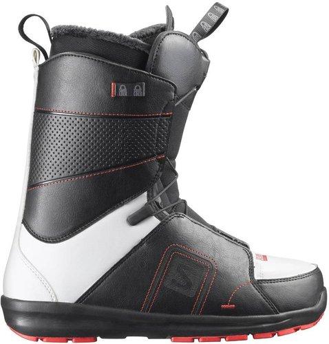 Forum Snowboard Boots Kaufen Günstig Im Preisvergleich