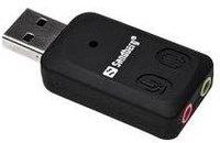 Sandberg USB to Sound Link