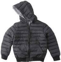 Billabong Winterjacke Jungen