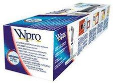 Wpro UVK150