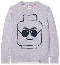 LEGO Wear Pullover Jungen
