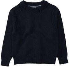 Marc O Polo Pullover Jungen