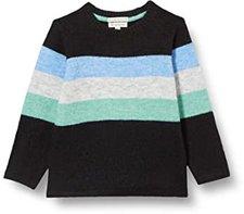 Tom Tailor Pullover Jungen