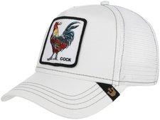 Goorin Flatcap