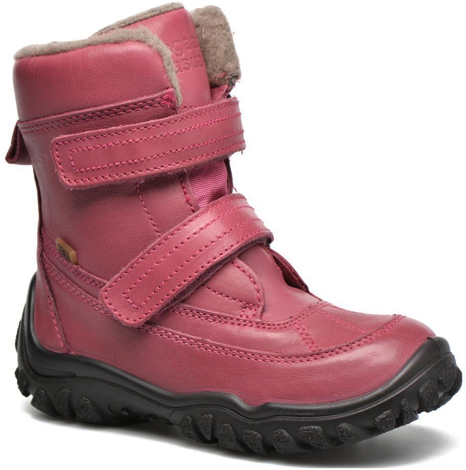 7f924848259dee Bisgaard Stiefel Kinder kaufen