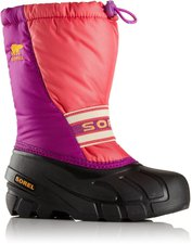 Sorel Winterstiefel Kinder