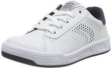 Geox Sneaker Jungen