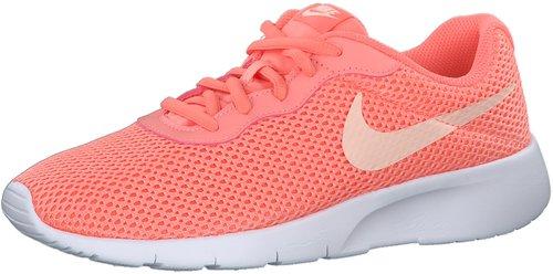 Nike Sneaker Mädchen
