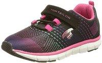 Tom Tailor Sneaker Mädchen