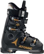 Atomic Hawx