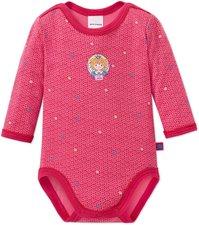 Schiesser Prinzessin Lillifee Baby Body