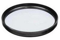 Praktica UV Filter 67 mm
