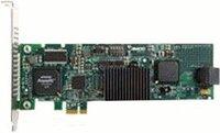 3ware Escalade 9650SE-2LP 2P PCIe