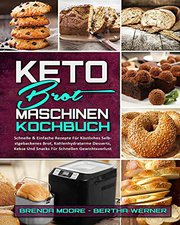 Brotmaschine