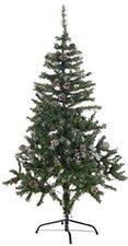 Schnee Weihnachtsbaum