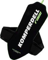 Komperdell Back Protector FIS