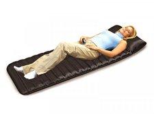 Massage Matratze
