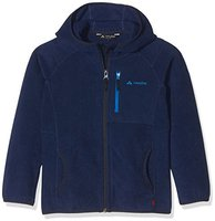 Vaude Fleecejacke Kinder