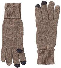 Blaumax Handschuhe Damen