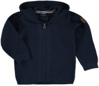 Marc O Polo Strickjacke Jungen
