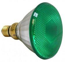 Sylvania Halogenlampe