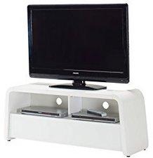 Jahnke TV Lowboard