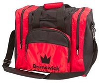 Brunswick Bowlingtasche