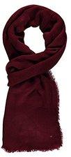 Bench Schals Damen