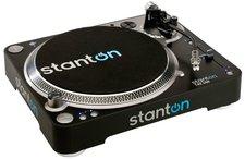 Stanton T 92 USB