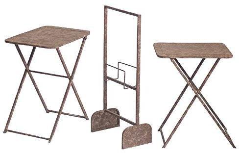 bett beistelltisch bei vergleichen und geld sparen. Black Bedroom Furniture Sets. Home Design Ideas
