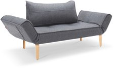 Innovation Schlafsofa