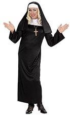 Nonne Karnevalskostüm