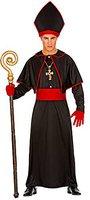 Bischof Karnevalskostüm