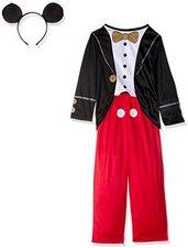 Micky Maus Kostüm