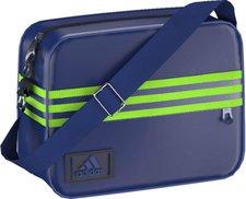 fcf506a43ac4a Adidas Umhängetasche Herren günstig online bestellen bei Preis.de