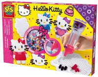 SES 14755 Hello Kitty Perlamatic