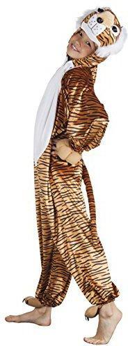 Tigerkostüme für Kinder