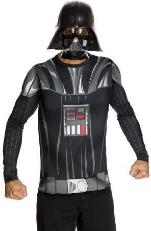 Darth Vader Kostüm