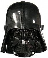 Darth Vader Kinderkostüme