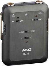 AKG B 29 L Batteriespeisegerät