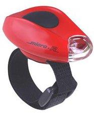Sigma Sport Micro LED