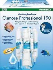 DENNERLE Osmose Professional 190