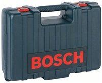 Bosch 2 605 438 186