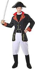 Soldat Karnevalskostüm