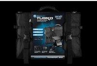 ROCCAT Tusko Flatscreen Bag schwarz (20-24)