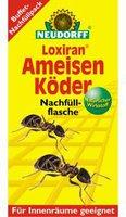 Neudorff Loxiran Ameisenbuffet