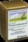 Arnimont Traubensilberkerze Kapseln (60 St. N2)
