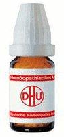 DHU Robinia Pseudacacia D 6 Dilution (50 ml)