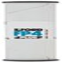 Ilford FP 4 plus 120