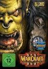 Warcraft 3: Gold Edition (PC)